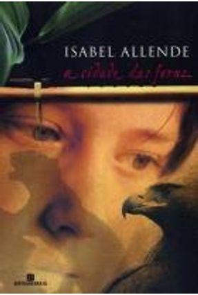 A Cidade das Feras - Allende,Isabel Allende,Isabel | Hoshan.org