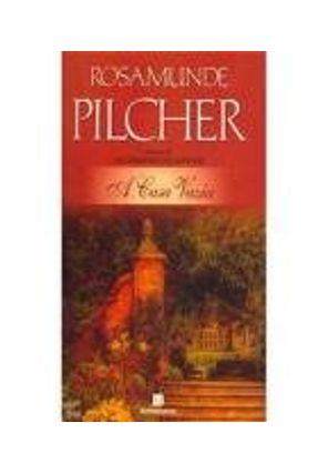 A Casa Vazia - Pilcher,Rosamunde Pilcher,Rosamunde | Nisrs.org