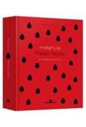 Melancia - Edição Especial - Keyes,Marian | Hoshan.org