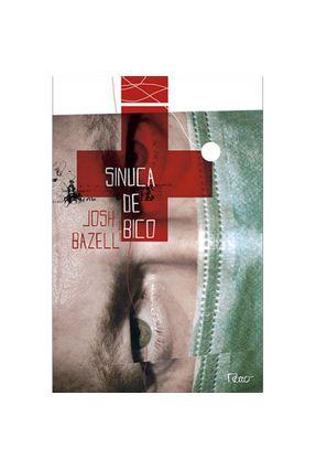Sinuca de Bico - Bazell,Josh pdf epub