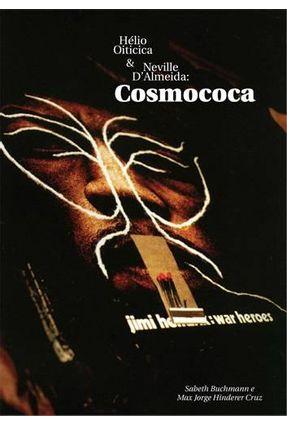 Helio Oiticica E Neville D. Almeida: Cosmococa - Buchmann,Sabeth pdf epub