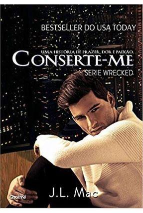 Conserte-Me