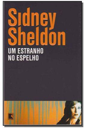Um Estranho No Espelho - Sheldon,Sidney   Hoshan.org