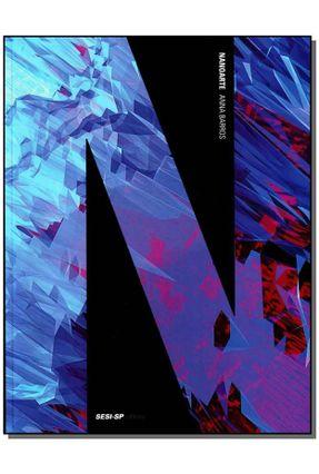 Nanoarte - Barros,Anna   Hoshan.org