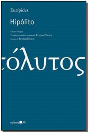 Hipólito - Euripides   Tagrny.org