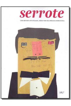 Serrote - Vol. 28 - Ims pdf epub