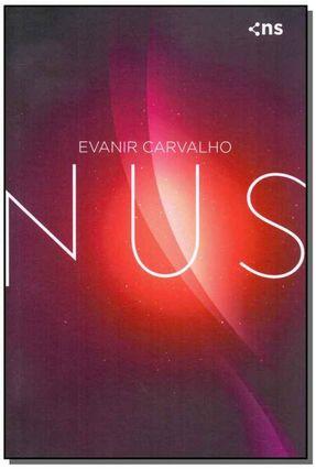 Nus - Carvalho,Evanir | Tagrny.org