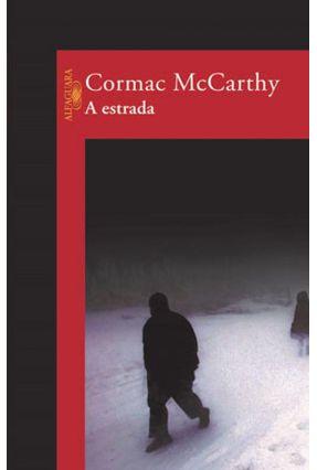 A Estrada - Mccarthy,Cormac pdf epub
