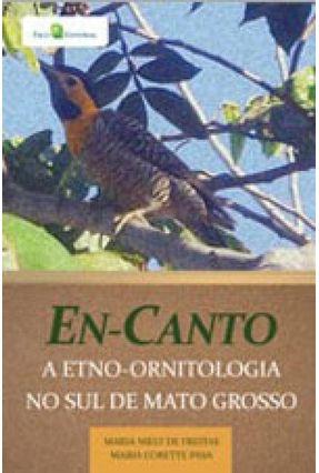 En-Canto - Maria Corette Pasa | Hoshan.org