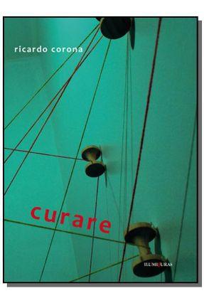 Curare - Corona,Ricardo | Hoshan.org