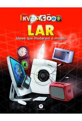Invenções - Lar - Jan,Graham | Nisrs.org