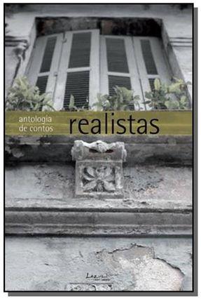 Antologia de Contos Realistas - Lazuli   Hoshan.org