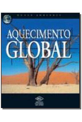 Aquecimento Global - Col. Nosso Ambiente - Dcl pdf epub