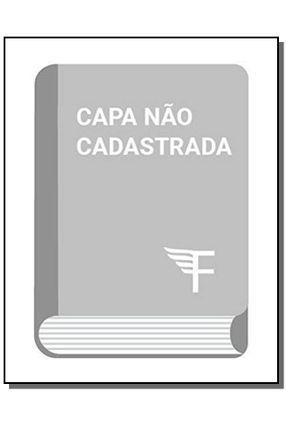 A Peste - Penas e Ossos - As Crônicas do Corvo - Martini,Clem pdf epub