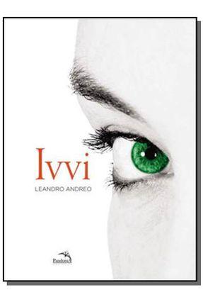 Ivvi - Andreo,Leandro | Tagrny.org