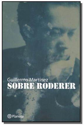 Sobre Roderer - Martinez,Guillermo | Tagrny.org