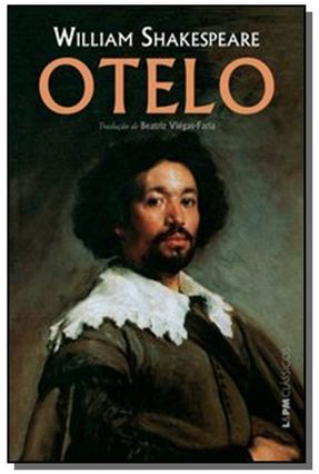 Otelo - Col. L&pm Clássicos - Shakespeare,William | Tagrny.org
