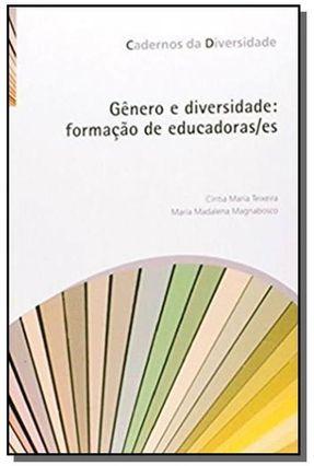 Ambiência - Diálogos Freirianos e Formação Docente - Nogueira,Adriano | Tagrny.org