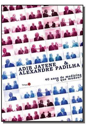 Adib Jatene E Alexandre Padilha - Janete,Adib Padilha,Alexandre | Hoshan.org