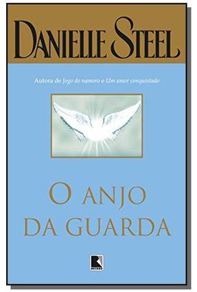 O Anjo da Guarda