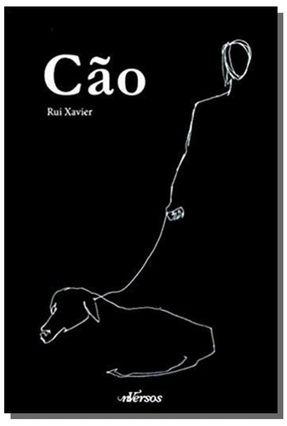 Cão - Xavier,Rui | Tagrny.org
