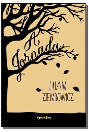 A Jornada - Ziembowicz,Liliam pdf epub