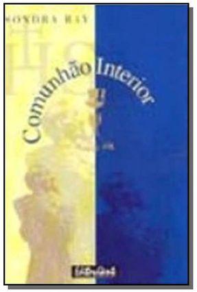 Comunhao Interior - Ray,Sondra | Tagrny.org