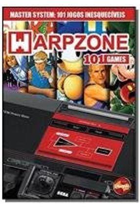 Warpzone 101 Games 4: Master System - Warpzone | Hoshan.org