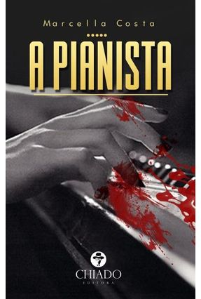 A Pianista - Costa,Marcella   Hoshan.org