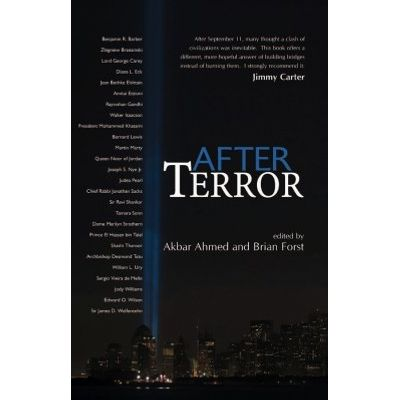 After Terror - Promoting Dialogue Among Civilizations