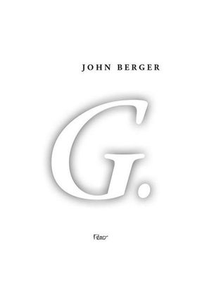 G - Berger,John | Hoshan.org