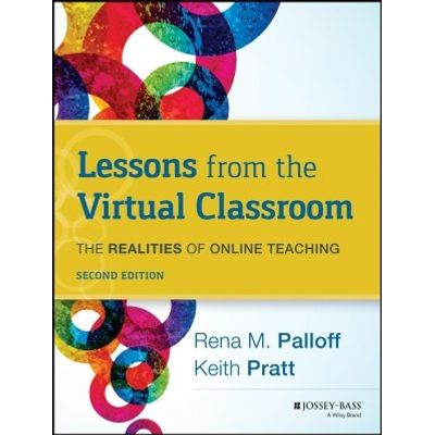 Lessons from the Virtual Classroom - The Realities of Online Teaching