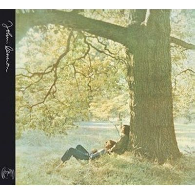 Plastic Ono Band - Digipack
