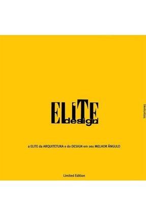Elite Design Vol. 07 - Sffair ,Flavia Pedroso,Paulo | Hoshan.org