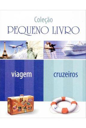 Caixa - Col. Pequeno Livro - Santos,Suzamara Campos,Mari pdf epub