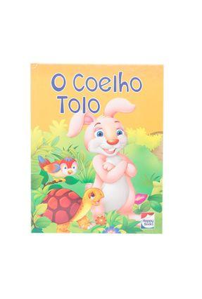 O Coelho Tolo - Company,The Book pdf epub