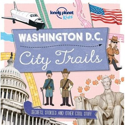 City Trails: Washington DC