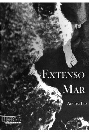 Extenso Mar - Luz,Andréa   Nisrs.org
