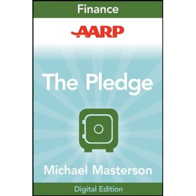 AARP The Pledge - Your Master Plan for an Abundant Life
