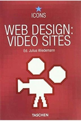 Web Design - Video Sites - Wiedemann,Julius | Tagrny.org