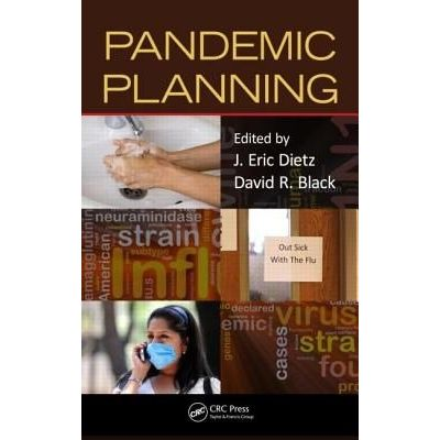 Pandemic Planning