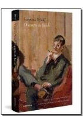 O Quarto De Jacob - Woolf,Virginia   Hoshan.org