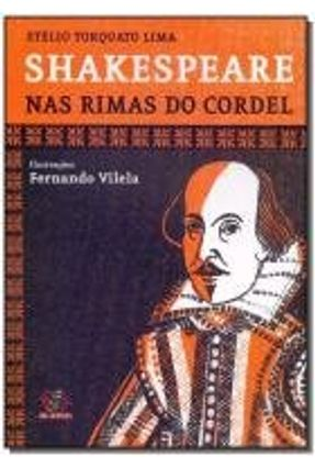 La poesía de Cordel en Nordeste de Brasil 335223