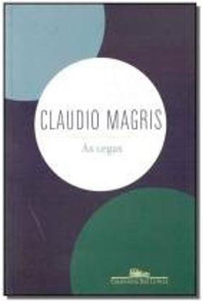 Às Cegas - MAGRIS ,CLAUDIO pdf epub