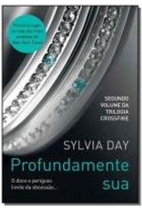 Profundamente Sua - Day,Sylvia | Nisrs.org