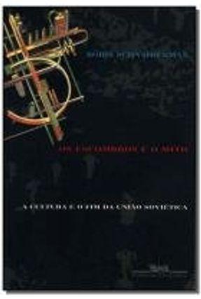 Os Escombros e o Mito - Schnaiderman,Boris pdf epub