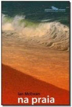 Na Praia - Mcewan,Ian Mcewan,Ian pdf epub