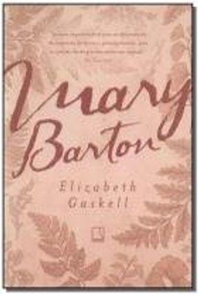 Mary Barton - Gaskell,Elizabeth | Hoshan.org