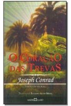 O Coração das Trevas - Col. A Obra-prima de Cada Autor - Conrad, Joseph pdf epub