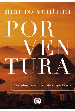 Porventura - Ventura,Mauro | Tagrny.org